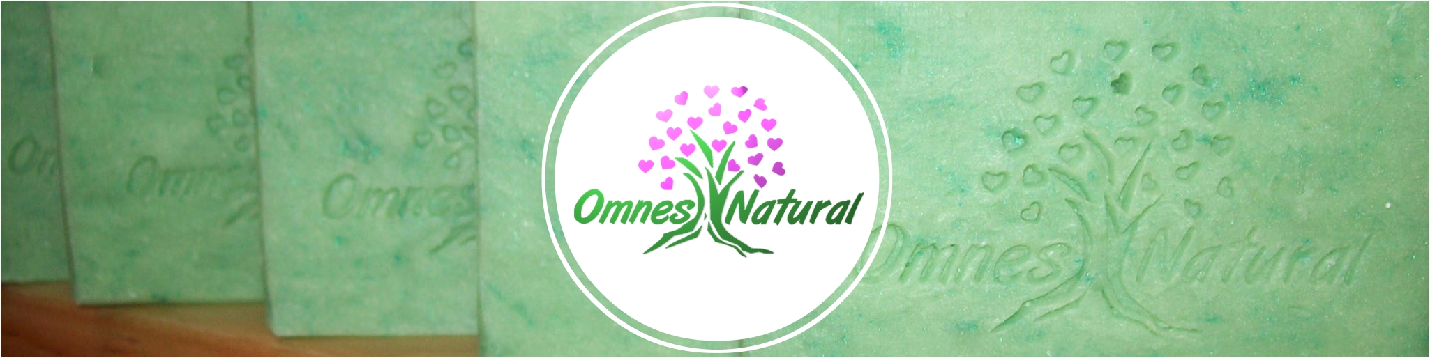 Omnes Natural